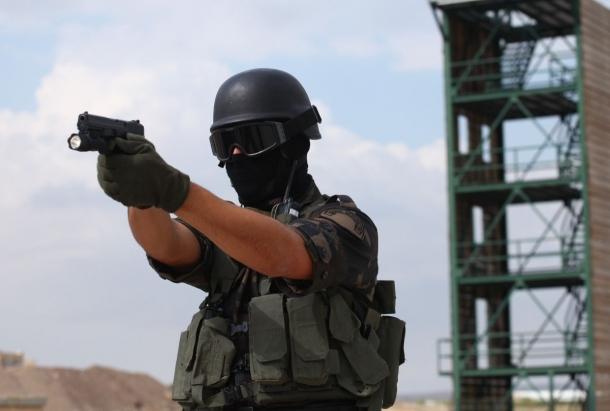 Ora disponibili anche in Italia le pistole Canik, tra cui le gettonatissime TP9