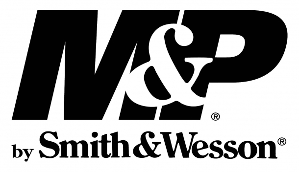 "New Smith & Wesson M&P M2.0 Compact pistol ""Flat Dark Earth"""