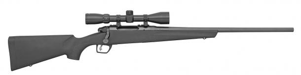 Remington 783 Synthetic