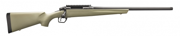 Remington 783 Synthetic