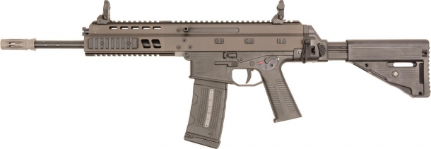B&T APC-556