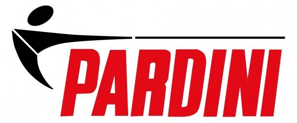 Pardini Armi logo