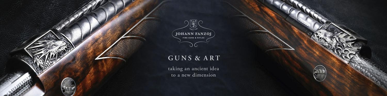 Johann Fanzoj