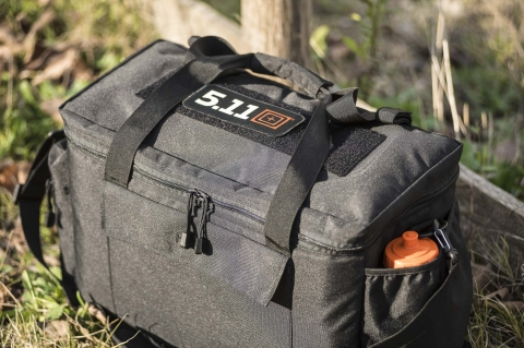 5.11 Basic Patrol bag