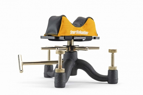 Smartreloader SR300 Light Rest