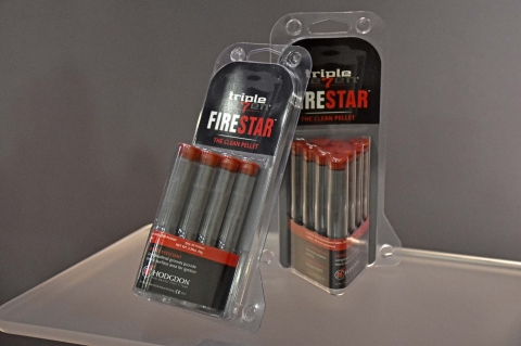 Hodgdon Triple Seven FireStar