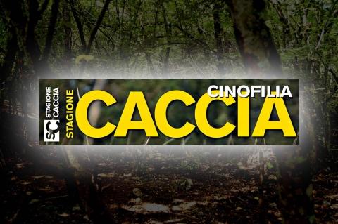 Stagione Caccia - Cinofilia: è in edicola il numero di maggio 2017