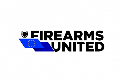 EU gun ban: European Commission to bully Council, Parliament?