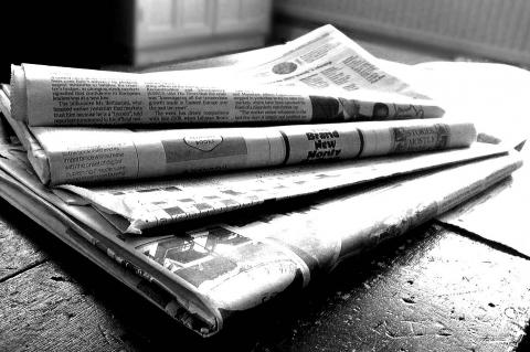 Difesa personale: fatti di cronaca e giornalismo della domenica