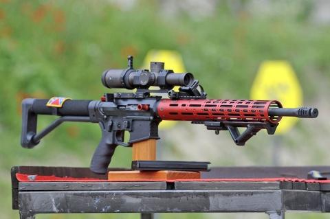 Restrizioni europee sulle armi: parlano ANPAM, Assoarmieri e Conarmi