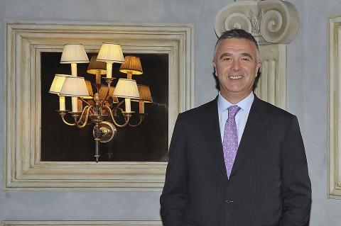 ANPAM: Giovanni Ghini nominato nuovo Presidente