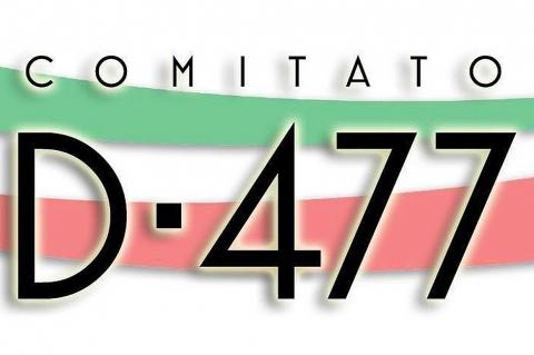 Il Comitato Direttiva 477 sulla questione Legittima Difesa