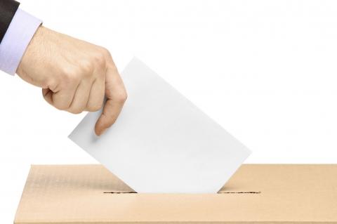 Elezioni 2018: le valutazioni politiche del Comitato Direttiva 477