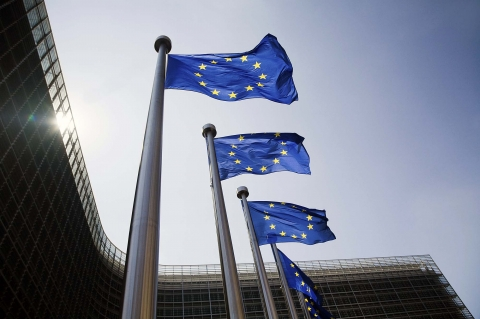 Direttiva Europea Armi: comparto italiano compatto per vigilare sul recepimento a livello nazionale delle nuove norme europee