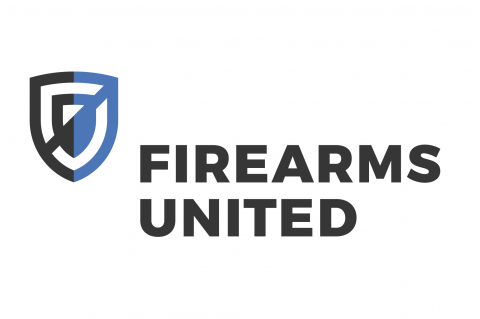Firearms United officially becomes an NGO!