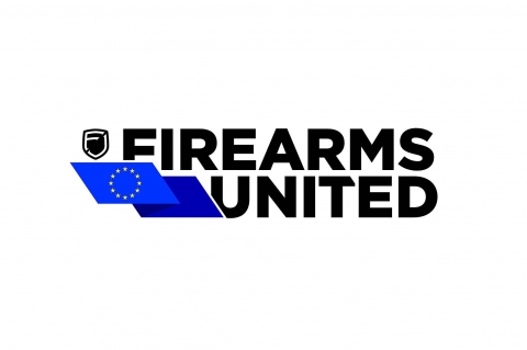 Firearms United to hold Firearms Directive conference in Brussels