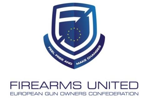 Elezioni UITS 2016: Firearms United appoggia la candidatura di Pierluigi Borgioni