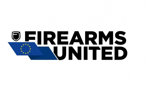 EU Gunban: Firearms United on the outcome of the European Parliament vote