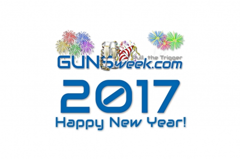 First anniversary for GUNSweek.com!