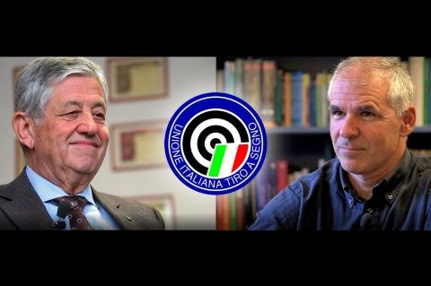 Elezioni U.I.T.S. 2016: i due candidati principali si confrontano sui programmi