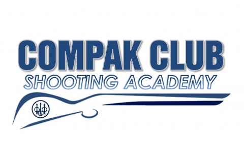 I sovrapposti Beretta Black Edition in prova con il Compak Club Consultarmi
