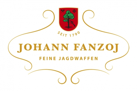 Johann Fanzoj fine guns at BASELWORLD, the Luxury Fair