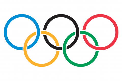 Olimpiadi di Parigi 2024: il tiro confermato nel programma olimpico