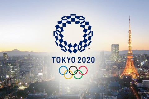 "Pardini Armi e Niccolò Campriani insieme per ""Taking Refuge: Target Tokyo 2020"""