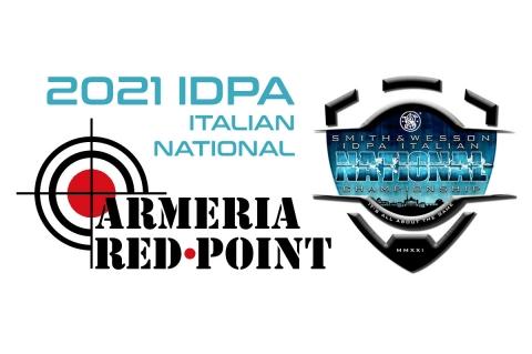 Promo GUNSweek.com: IDPA Italian National 2021