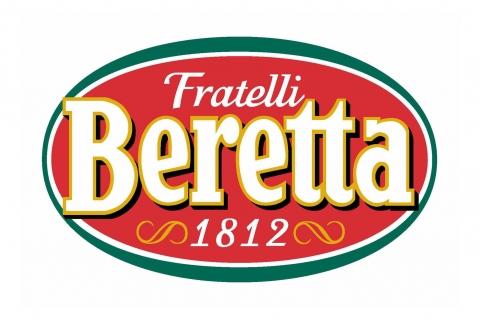 Beretta entra nel mondo del tiro Long Range