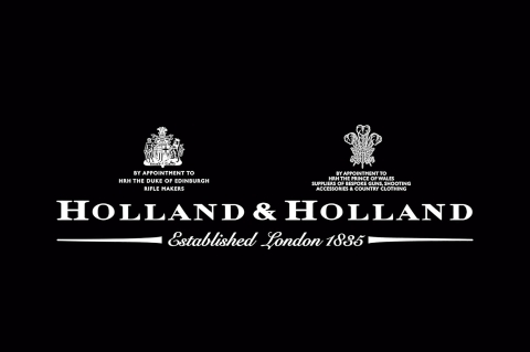 Beretta acquisisce Holland & Holland