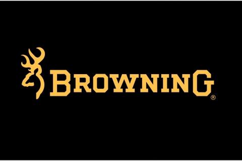 Le novità Browning di fine 2016