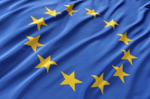 EU Gun Ban: trialogue starts next Monday!