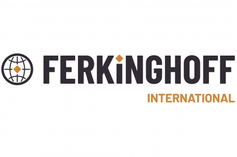 Ferkinghoff International