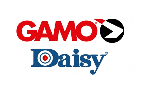 A mainstay of the American airguns industry, Daisy Outdoor Products was acquired on July 6, 2016 by Spanish-based GAMO Outdoor company