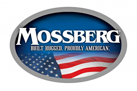 Mossberg Made in USA