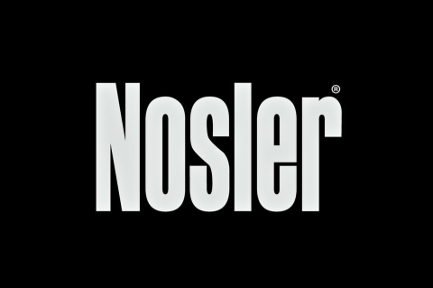 Nosler chooses RSI Inc. for European Sales Representation