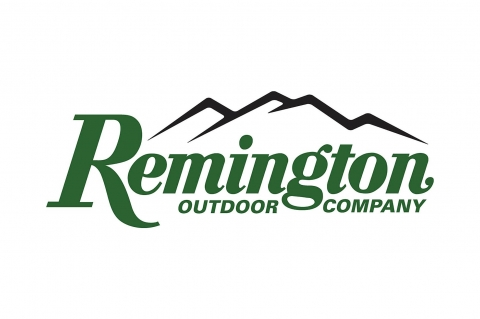 Remington esce dalla procedura fallimentare!
