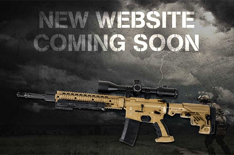 Schmeisser Germany brand new website coming soon