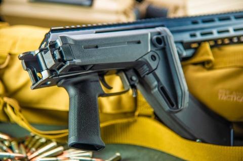 Armi A8: nuova circolare del Ministero dell'Interno e dubbi interpretativi
