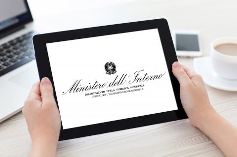 Legge: valenza giuridica delle circolari ministeriali
