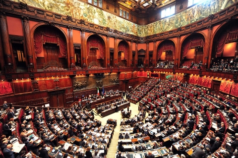 Legittima Difesa: riforma approvata anche dal Senato. Cosa cambia?