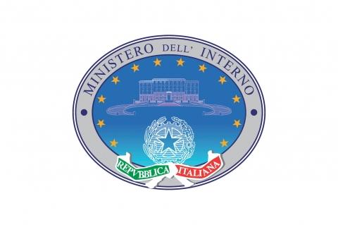 Recepimento della direttiva europea: pubblicata la circolare