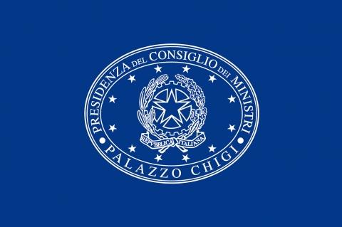 Direttiva Europea Armi: il Consiglio dei Ministri decreta l'attuazione