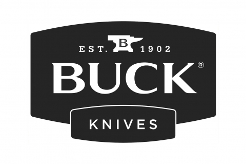 Buck Knives Appoints Lindsey Phelps as International Sales Manager