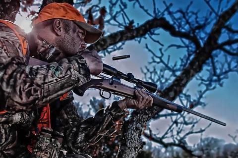 Remington 700: un fucile immortale