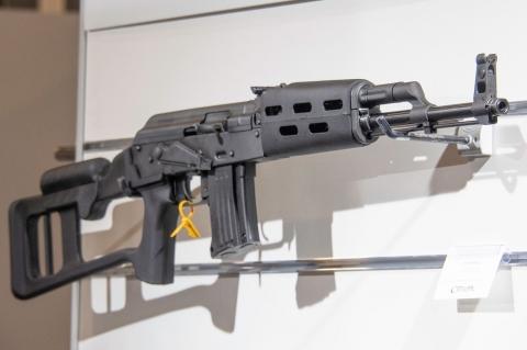 Carabina semi-automatica Chiappa Firearms RAK-9