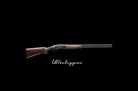 Beretta Ultraleggero: solidità e leggerezza per la caccia!