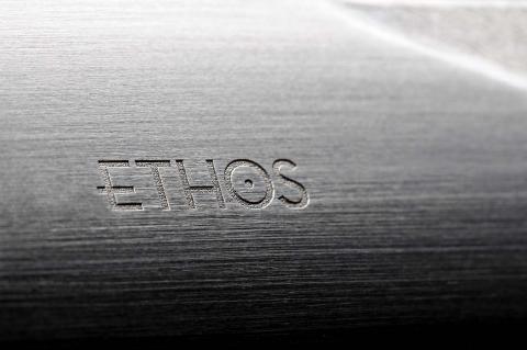 Benelli Raffaello Ethos 20 logo