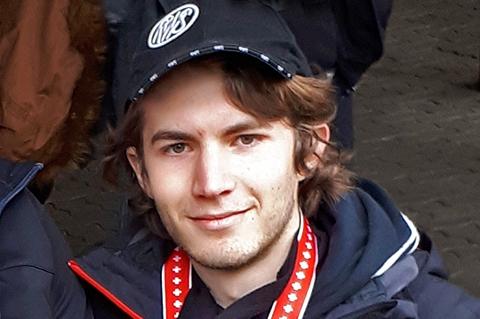 Riccardo Ranzani's picture